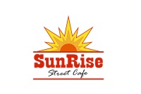 SunRiseStreet Cafe