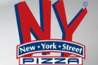 New-York Street Pizza